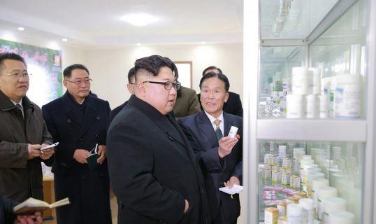 Duplicitous Diplomats, Dutch Generators, Pharmaceuticals & Toothpaste